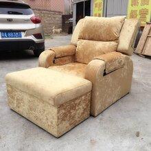 广州旧沙发回收沐足沙发回收足疗沙发回收