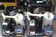 广州海鲜池制冷机,制冷机那里?#26032;潁?#21046;冷机多少钱