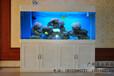 广州黄埔下沙专业上门鱼池过滤器设计,广州黄埔区府鱼池过滤器修改