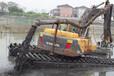 液压系统沙浆泵;挖掘机砂浆泵;耐磨矿浆泵
