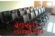 天津哪有卖办公椅的-天津办公椅材质说明-天津中高档办公椅来图定做