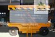 大兴液压12米升降机、厂家出售移动12米牵引升降机