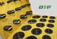 進口國標5CO型圈修理盒