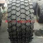 泰凯英24R21沙漠运输车轮胎油罐车轮胎