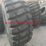 前进29.5R25大型装载机轮胎钢丝工程机械轮胎