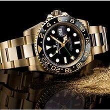 昆明二手手表回收,昆仑手表回收