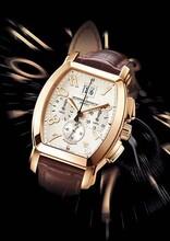昆明回收沛纳海手表回收萧邦手表