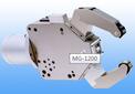 意大利FRB重型切削驱动顶尖和回转顶尖,进口备件齐全,原装进口