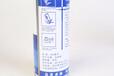 温州橡塑保温胶水厂家惠洋