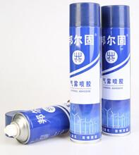 杭州吸音棉胶水价格惠洋图片