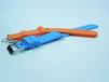 电子产业选择硅胶制品作为装饰配件的原因!