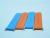 拓展食品级硅胶制品,FDA检测并不难。