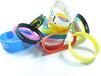 广东硅胶制品厂家专业生产硅胶饰品,硅胶手环,全新硅胶产品