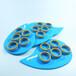 你是否了解硅胶制品的原理问题?