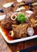 锅先森台湾卤肉饭加盟优势