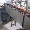 耐磨耐高温链条埋刮板输送机制造中能机械