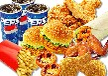常樂基漢堡加盟費用及加盟電話