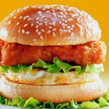 新纳西汉堡加盟费用汉堡汉堡加盟开一家汉堡店图片