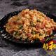 培根炒饭2