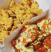 明洞街韓國炸雞加盟費用韓式炸雞排7天開店