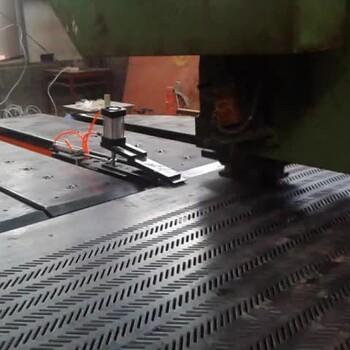 厚板数控送料机冲厚板送料机附加圆片排料机