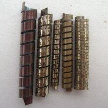 双金属元件图片