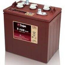 美国US蓄电池US200XC天津一级销售图片