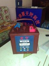 霍克蓄电池OPZV3-575AH常州供应图片