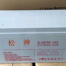 天能蓄电池6-GFM-100天津一级销售商