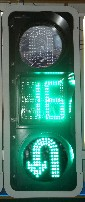 机动车信号灯,机动车信号灯厂商图片