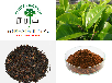 紅茶提取物10:1茶黃素西安四葉草現貨供應