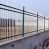 烤漆護欄圍墻欄桿鐵藝欄桿廠家直銷