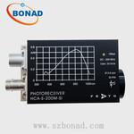 德国FEMTO进口光电接收器HCA-S-200M-SI低噪声放大器图片