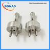 BS4573英标圆孔插座通过规使用方法