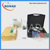 ISO10218-1機器人碰撞力測試系統