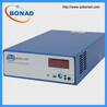 美国TREK压电驱动高压放大器输出±500V