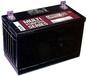 霍克AX12-50蓄电池天津北京报价