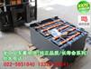 苏州霍克蓄电池SBS320全兴产品销售