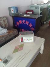 松神蓄电池SL12-80潍坊现货销售