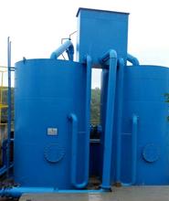 CXYT-01新农村自来水一体化净水器设备高效过滤含加药杀菌装置图片