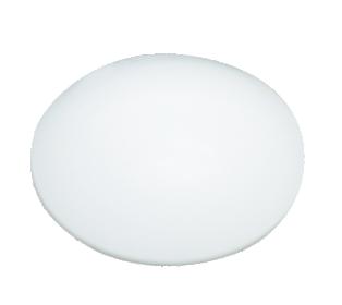 LED吸頂燈壞了怎么辦怎么修?