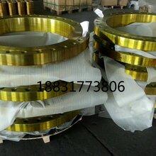 304不锈钢法兰厂家不锈钢法兰价格,压力容器法兰,非标法兰,图片