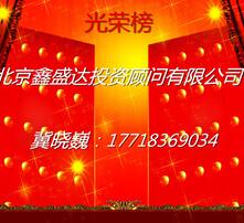 14你那餐饮管理公司,转让朝阳,北京14年餐饮管理,餐饮管理公司转让图片