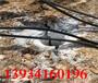 沒有噪音灰塵的破石頭機器辦法浙江杭州