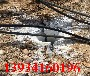 青海果洛橋墩混凝土開裂機
