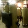 中心供氧系统能满足医院供氧需求吗