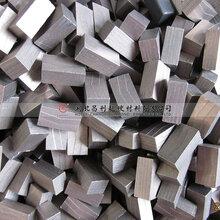 昌利是25年专业金刚石刀头生产厂家