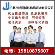 北京代办资质,顺义咨询中心,158-1087-5607
