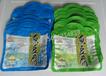 广东厂家承接铝箔自立袋/铝箔包装袋订制