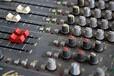 策马舞台灯光音响会议音响开业音响租赁15寸全屏低音线阵音响